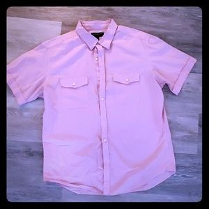 Men's Banana Republic Stretch Shirt ***4 for 25***